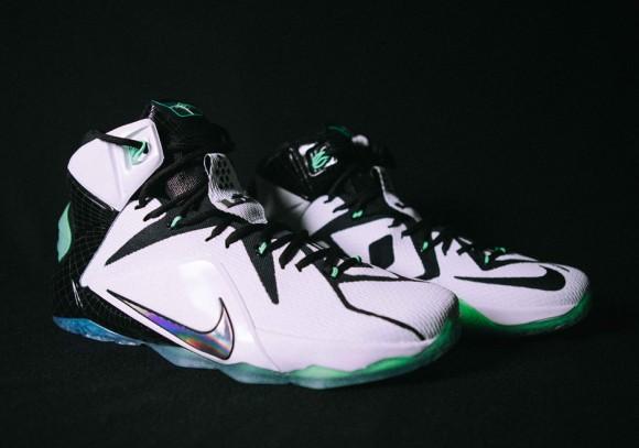Nike LeBron 12 'All-Star'12