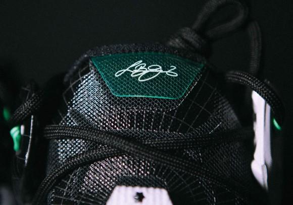 Nike LeBron 12 'All-Star'7