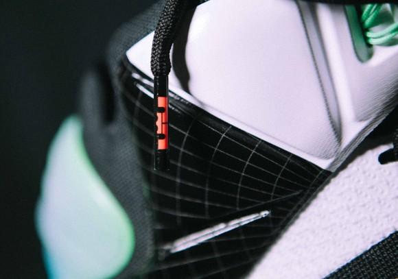 Nike LeBron 12 'All-Star'8