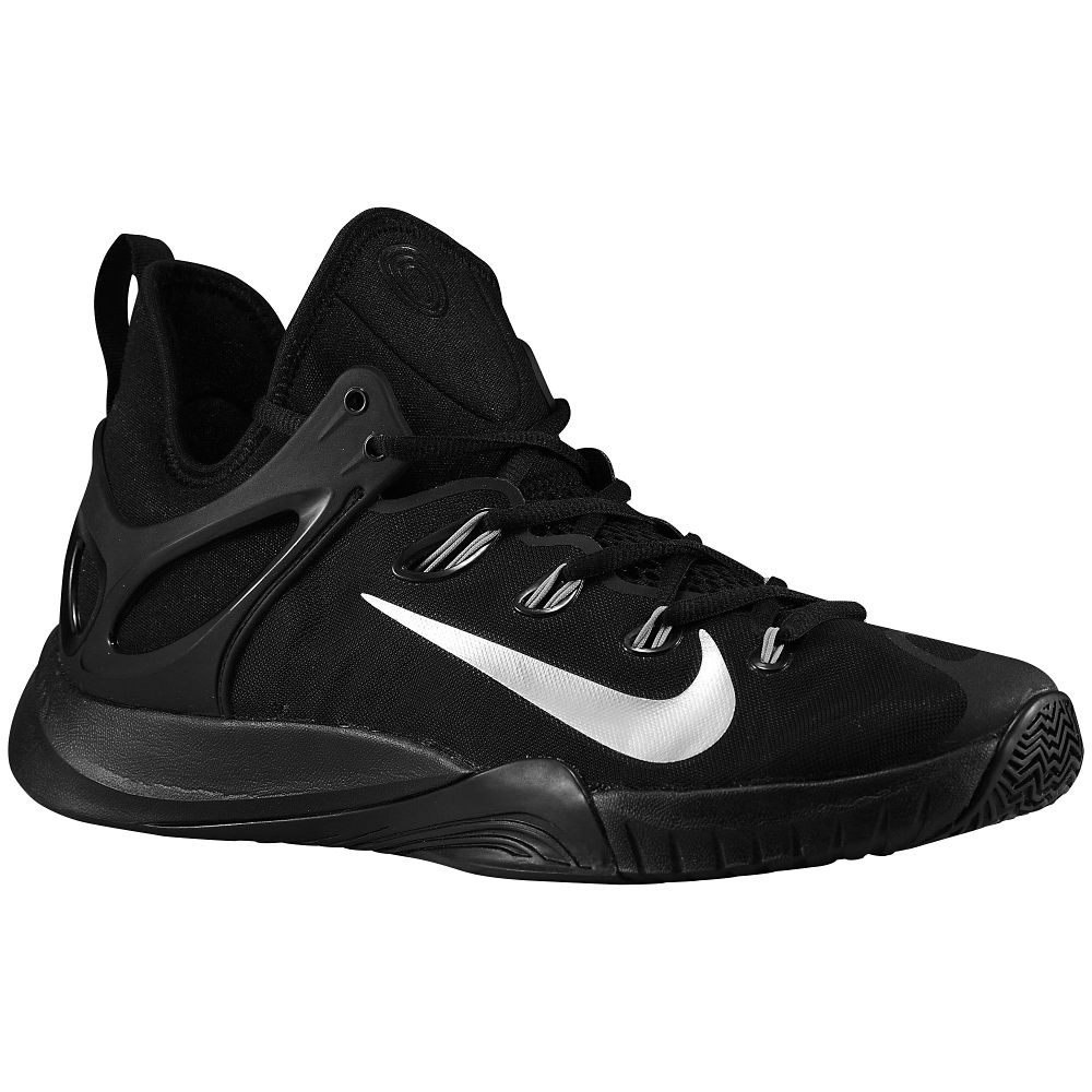 great deals official store los angeles Nike Zoom HyperRev 2015 - New Colorways Available Now ...
