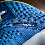 Under Armour Curry One Performance Review 3