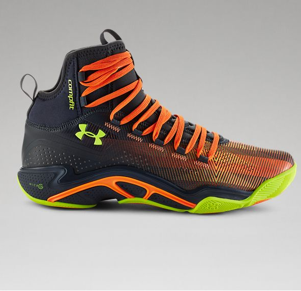 Under Armour Micro G Pro - Available