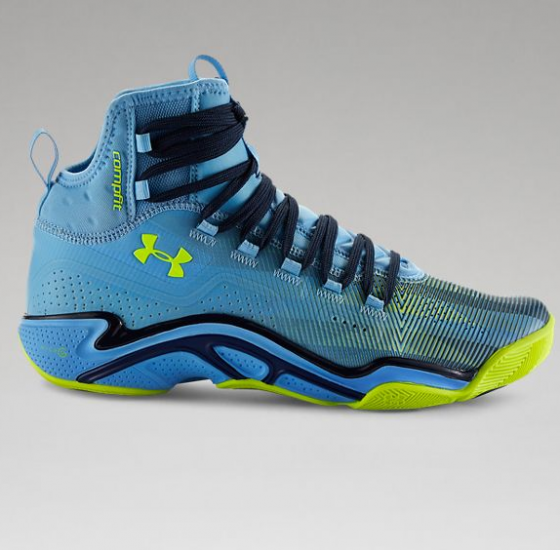 Under Armour Micro G Pro - Available Now-5