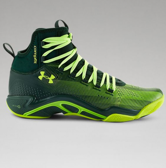Under Armour Micro G Pro - Available Now-7