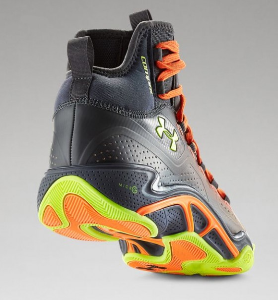 Under Armour Micro G Pro - Available Now-8 copy