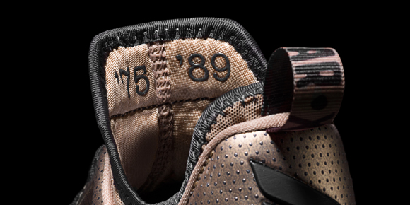 adidas Black History Month Collection Officially Unveiled 3