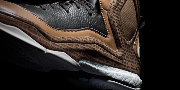 adidas Black History Month Collection Officially Unveiled 4