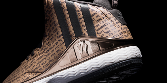 adidas Black History Month Collection Officially Unveiled 5