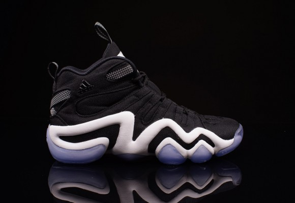 adidas Crazy 8 'Canvas Pack' – Available Now-3