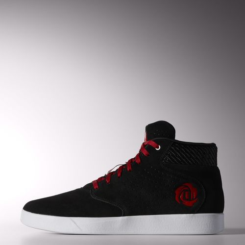 adidas d rose boost lakeshore