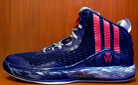 adidas J Wall 1 Navy Red – First Look 2 (2)