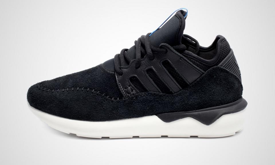 adidas Originals Tubular Moc Runner - WearTesters
