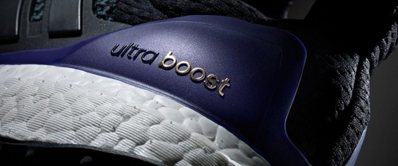 adidas Unveils the Ultra Boost 3