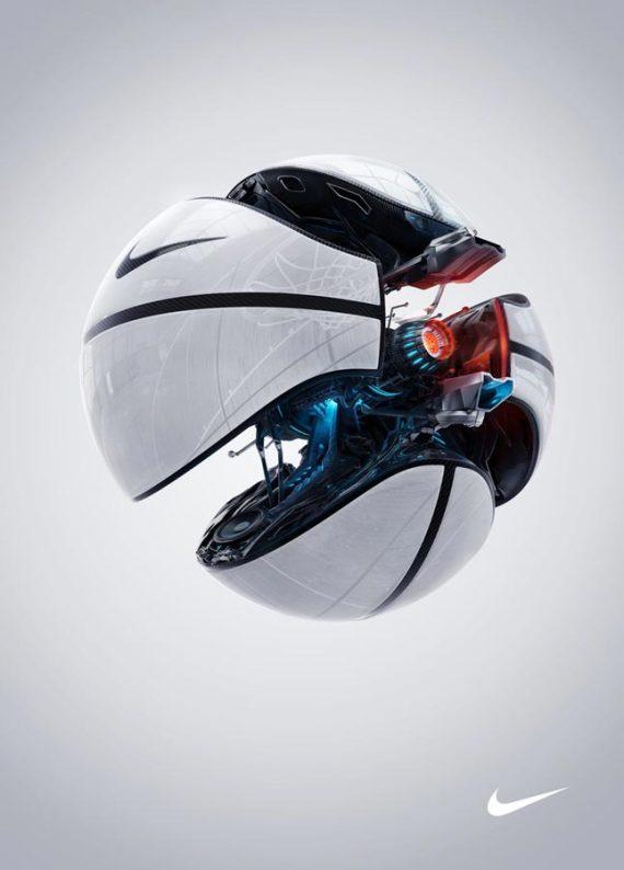 ars-thanea-air-ball-nike-01-570×794