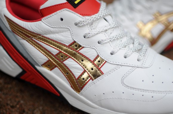 asics-gel-sight-olympic-01