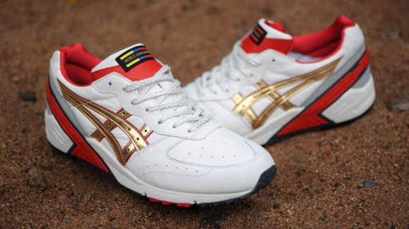 asics-gel-sight-olympic-thumb