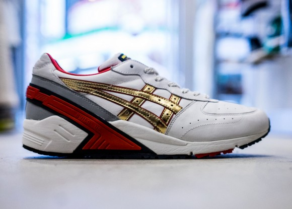 asics-gel-sight-world-challenger-1