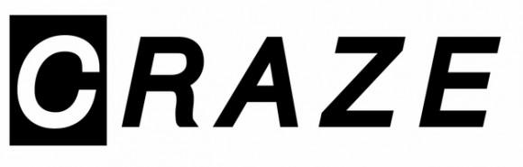 asics-sale-craze-logo