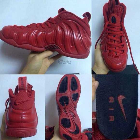 gym-red-foamposite-2