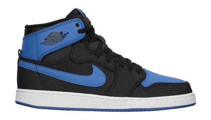 jordan-I-retro-KO-high-OG-sport-blue-61