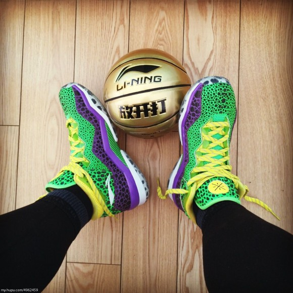 li-ning-way-of-wade-3-all-star-7