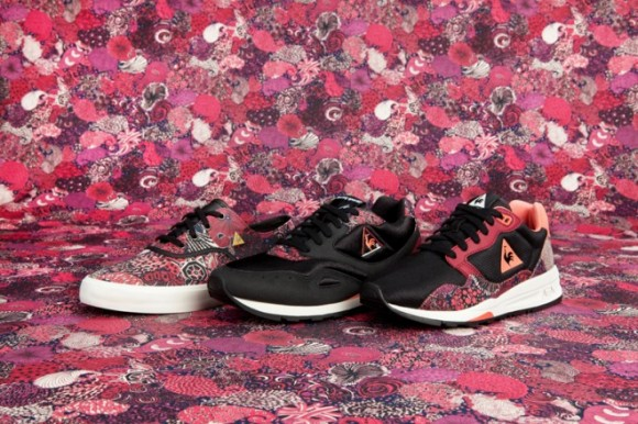 liberty-le-coq-sportif-midnight-9