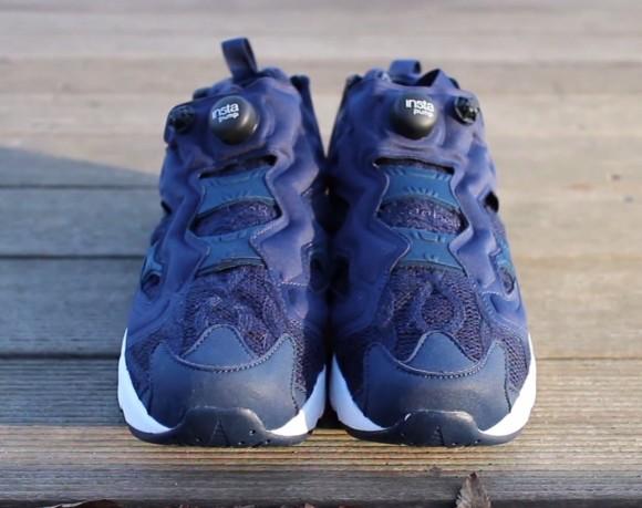 mita-sneakers-reebok-instapump-fury-10
