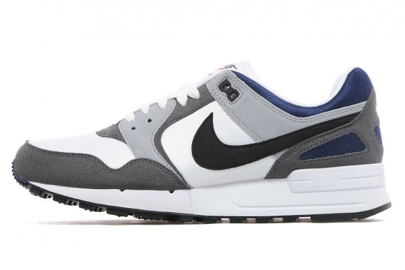 nike-air-pegasus-89-9