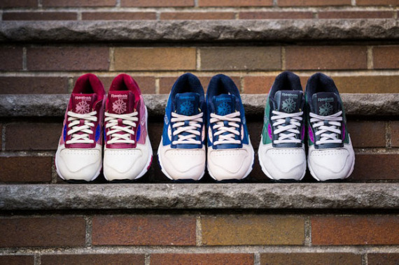 reebok-lx-8500-collective-pack-10-570×379