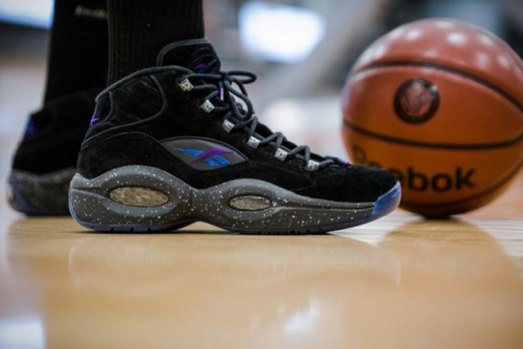 sneakersnstuff-packer-shoes-reebok-question