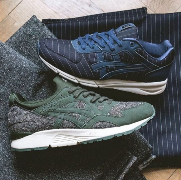 sns-asics-onitsuka-tiger-tailor-pack