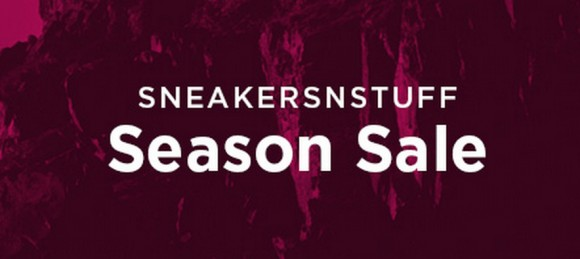 sns-season-sale