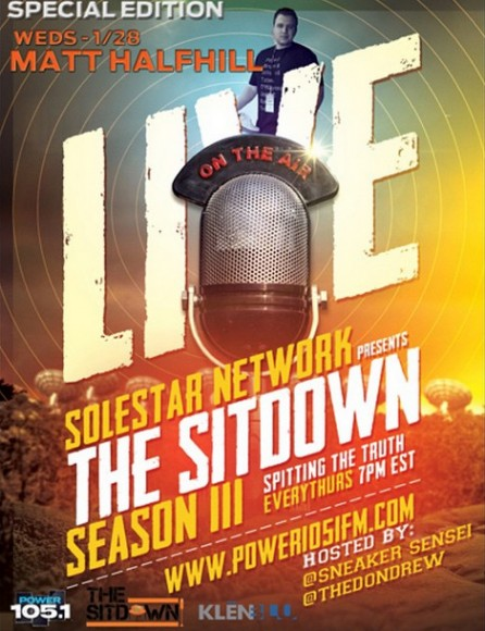 the-sitdown-1-28-15