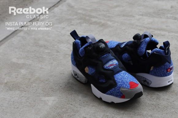whiz-limited-mita-sneakers-reebok-insta-pump-1