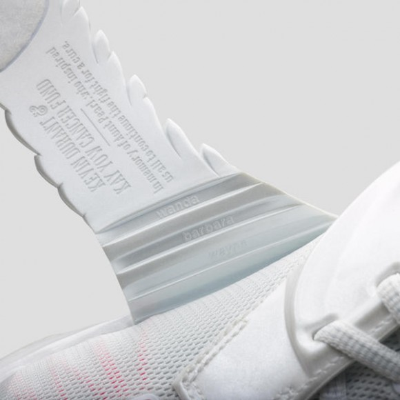 A Closer Look at the Inspiration Behind the Nike KD 7 'Aunt Pearl'-2