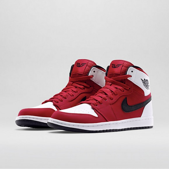 Air Jordan 1 Retro High 'Blake Griffin' – Available Now