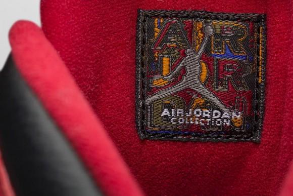 Air Jordan 10 'Bulls Over Broadway'4