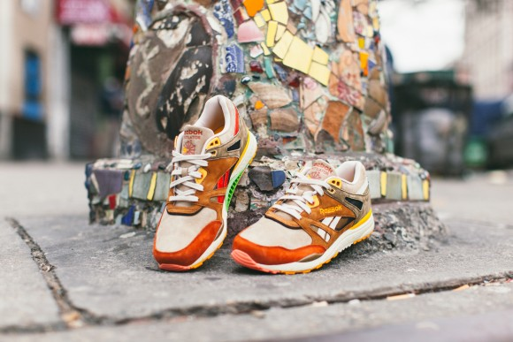 ExtraButter_Reebok_StreetMeat_Ventilator_16-copy