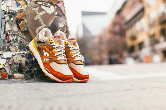 ExtraButter_Reebok_StreetMeat_Ventilator_18-copy