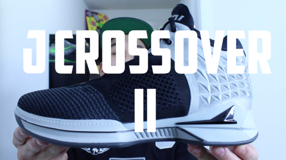 J Crossover II – Detailed Look thumbnail