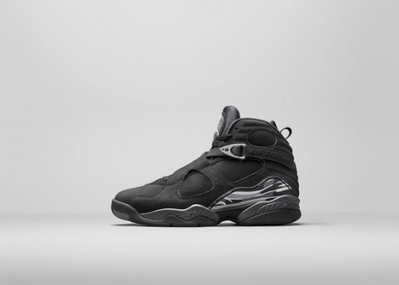 Jordan Brand Previews Holiday 2015 Retro Lineup 13