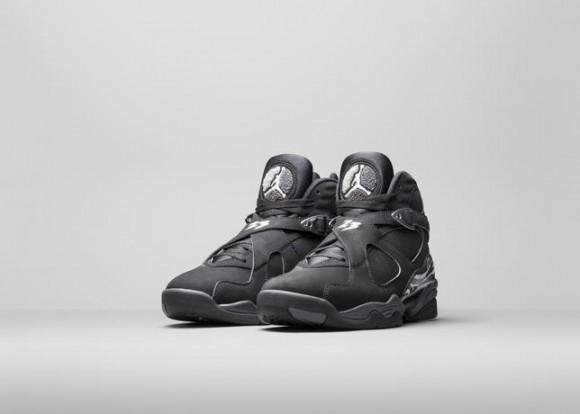 Jordan Brand Previews Holiday 2015 Retro Lineup 14