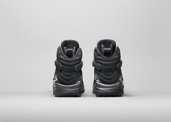 Jordan Brand Previews Holiday 2015 Retro Lineup 15