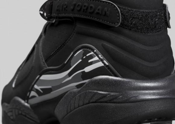 Jordan Brand Previews Holiday 2015 Retro Lineup 16