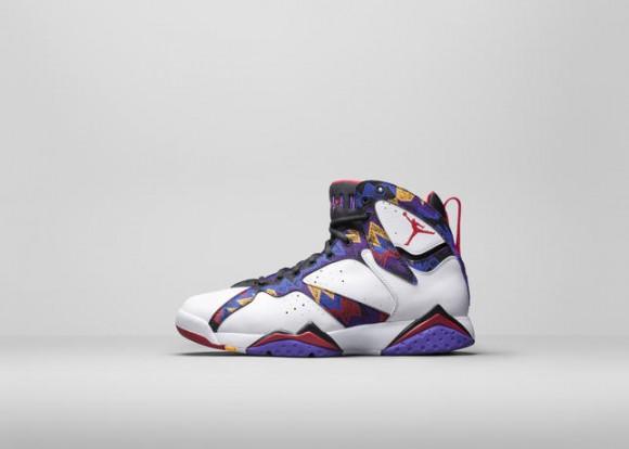 Jordan Brand Previews Holiday 2015 Retro Lineup 23