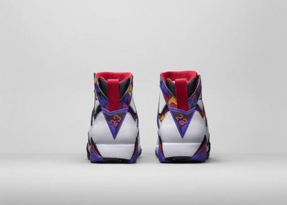 Jordan Brand Previews Holiday 2015 Retro Lineup 25