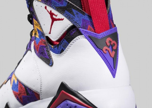 Jordan Brand Previews Holiday 2015 Retro Lineup 26