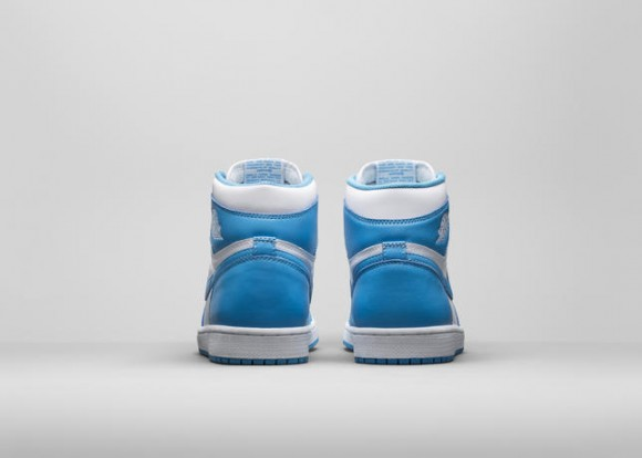 Jordan Brand Previews Holiday 2015 Retro Lineup 30