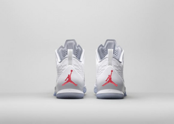 Jordan Brand Unveils Player Exclusives For All-Star 7