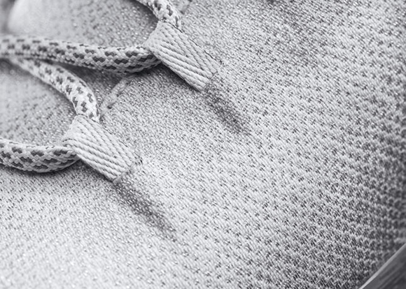 Jordan Brand Unveils the 'Pearl Pack' For All-Star 2015 5
